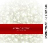 basic rgb | Shutterstock .eps vector #111206438