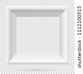presentation square picture... | Shutterstock .eps vector #1112100515