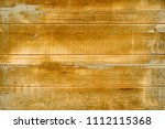Wooden Background For Food