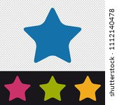 star button   favorite icon  ...