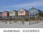 Pretty Oceanfront Beach Rental...
