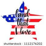 vector illustration for the... | Shutterstock .eps vector #1112176202