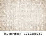 pastel abstract hessian or... | Shutterstock . vector #1112255162