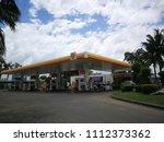 bangkok  thailand   june 14 ...   Shutterstock . vector #1112373362