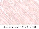 grunge texture. distress pink...