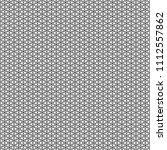 rhombuses  hexagons  diamonds ... | Shutterstock .eps vector #1112557862