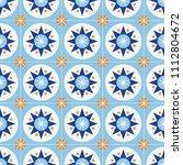 tile in scandinavian style....   Shutterstock .eps vector #1112804672