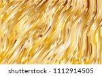 gold texture. yellow golden...