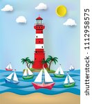 vector and illustration graphic ... | Shutterstock .eps vector #1112958575