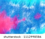 textile fabric pattern in...   Shutterstock . vector #1112998586