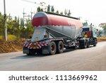 phetchabun  thailand   february ... | Shutterstock . vector #1113669962