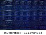 abstract design  creativity... | Shutterstock . vector #1113904385