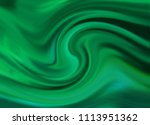 colorful abstract background | Shutterstock . vector #1113951362