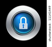 security icon   Shutterstock . vector #11141449