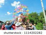 Ratchaburi Thailand   March 20...