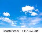 Azure Sky Blue Ocean Sky - Fine Art prints