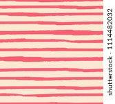 seamless background of stripes. ... | Shutterstock .eps vector #1114482032