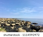 filey  yorkshire  united...   Shutterstock . vector #1114592972