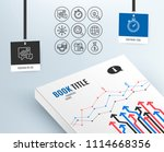 set of international love ...   Shutterstock .eps vector #1114668356