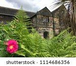 birstall  yorkshire  united...   Shutterstock . vector #1114686356