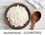 Curd Cheese  Ricotta  Farmers...