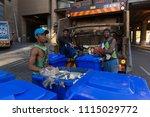 johannesburg  south africa ...   Shutterstock . vector #1115029772