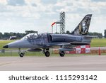 Raf Waddington  Lincolnshire ...