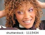 yasmine34 | Shutterstock . vector #1115434