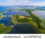 aerial view of beautiful...   Shutterstock . vector #1115498762