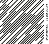 lines pattern vector | Shutterstock .eps vector #1115570195