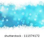 telón de fondo,fondo,lentejuelas,azul,arco,brillante,tarjeta,celebración,navidad,decoración,decorativos,festivo,lasca,congelación,helada