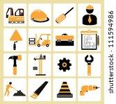 eixo helicoidal,furador,preto,espeto,negócios,carpinteiro,engenheiro civil,engenharia civil,construir,guindaste,documento,broca,perfurador,engenheiro,engenharia