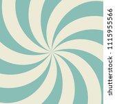sunlight abstract background.... | Shutterstock .eps vector #1115955566