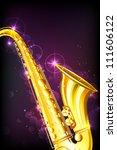 illustration of golden...   Shutterstock .eps vector #111606122