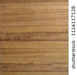wood texture background. | Shutterstock . vector #1116117128