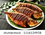Asian Recipe  Homemade Grilled...
