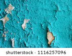 texture background of old... | Shutterstock . vector #1116257096