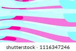 simple background from...   Shutterstock .eps vector #1116347246