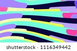 simple background from...   Shutterstock .eps vector #1116349442