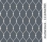 vector pattern. modern texture. ... | Shutterstock .eps vector #1116466985