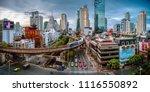 Bangkok  Thailand   June 3 201...