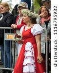 funchal  madeira  portugal  ... | Shutterstock . vector #1116795932