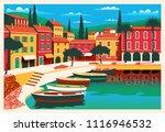 Mediterranean Romantic...