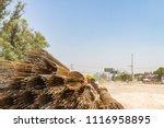 guadalajara  jalisco   mexico   ...   Shutterstock . vector #1116958895