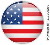 us flag icon free vector art 29614 free downloads rh vecteezy com free vector usa flag circle usa flag circle vector