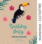 Birthday  Party  Anniversary...