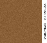Small photo of Brown texture , Brown background , paper brown