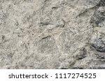 rock texture    stone texture...   Shutterstock . vector #1117274525