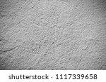beige wall texture background.... | Shutterstock . vector #1117339658
