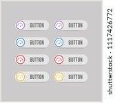 meter icon   free vector icon | Shutterstock .eps vector #1117426772